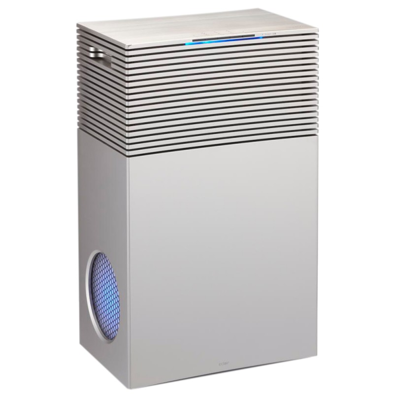 cado Air Purifier, AP-C310, Champagne Gold