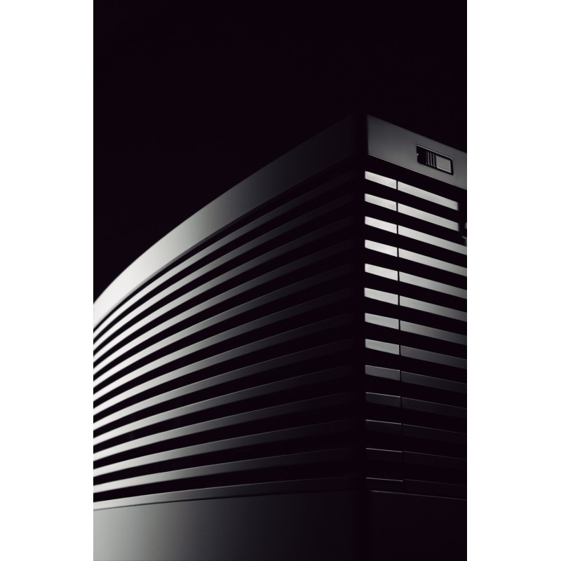 cado Air Purifier, AP-C710S