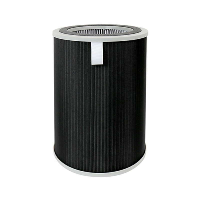 Replacement filter for AP-C200