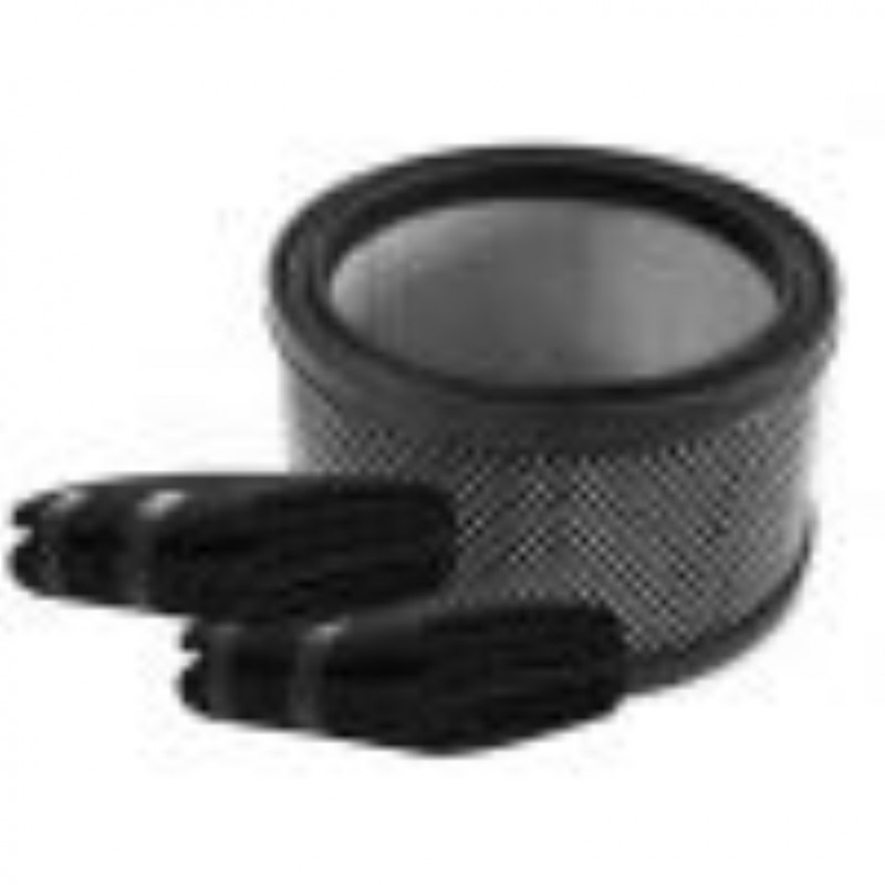 CPZ filter for 17250/18250