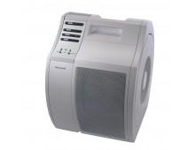 Honeywell Air Purifier 18450