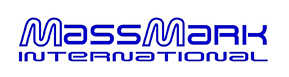 Massmark International Pte Ltd